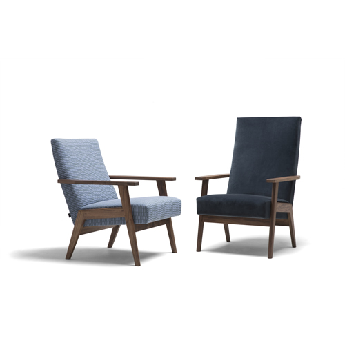 FAUTEUIL 1963