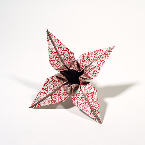 PEPIN Origami papier