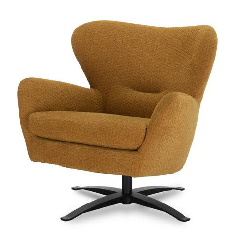 fauteuil TESSEL