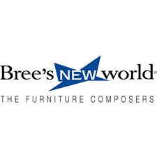 brees new world meubelen