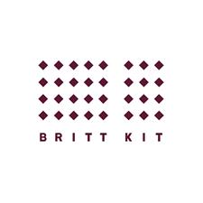 britt kit meubelen