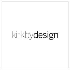 kirkby design stoffen